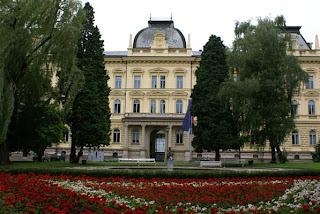 slovinsko08038