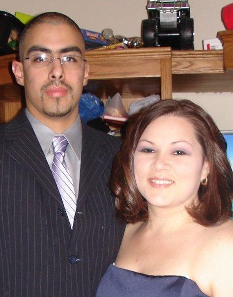 Our Wedding, photos by Misty Ortega - 20151_1190891529231_1136659020_485321_3665235_n.jpg
