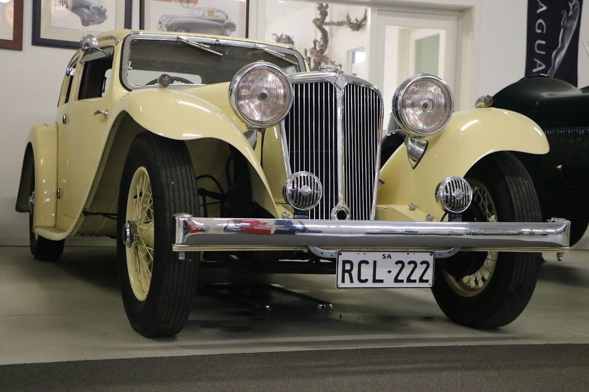 Carl_Lindner_Collection - 1934 SS1 Saloon 02.jpg