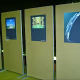 145. évforduló - Nagy Berzsenyis Találkozó 2004 - image058.jpg