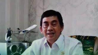 Kabar Baik Untuk Tahun 2022, Cetak e-KTP di Karawang Bisa di Kantor Kecamatan