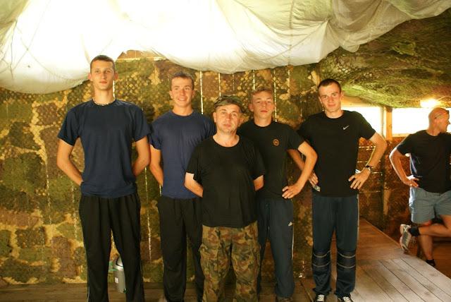 Obóz 2011 - 60_1.jpg