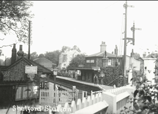https://sites.google.com/site/greatshelfordcommunitywebsite/home/great-shelford-history/great-shelford-photos/station-road