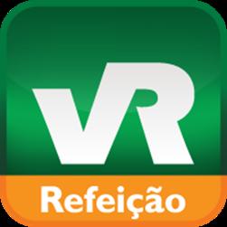 VR-Refeição-Saldo