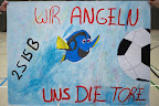 Aufbau_Plakate-8720.jpg