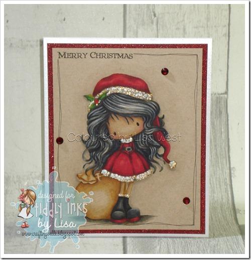 Merry Molly (3)