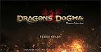 【ドラゴンズドグマ】個人的な感想&最新PVをご紹介。