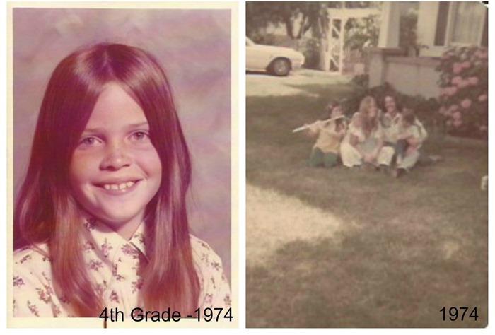 4th-grade-1974_thumb2