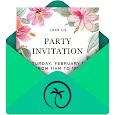 Invitation maker & Card design by Greetings Island apk
