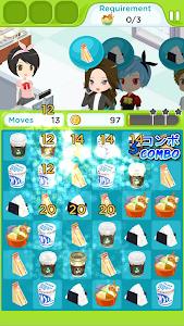 Konbini Story v3.06 (Mod)