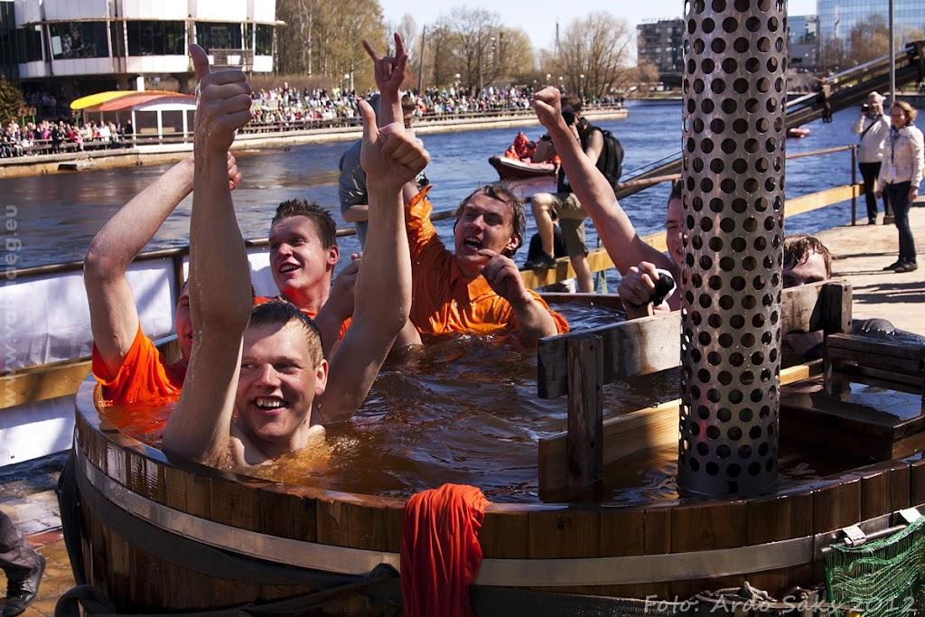 01.05.12 Tartu Kevadpäevad 2012 - Karsumm - AS20120501TKP_V093.JPG
