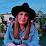 Lori Nazarian's profile photo