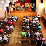 16.6.2013 Koncert místecké scholy - DSC07209.JPG