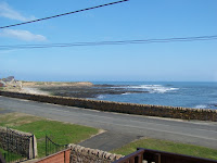 North East Coastal Cottages Northumberland
