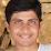 Tulsi Das Khatri's profile photo