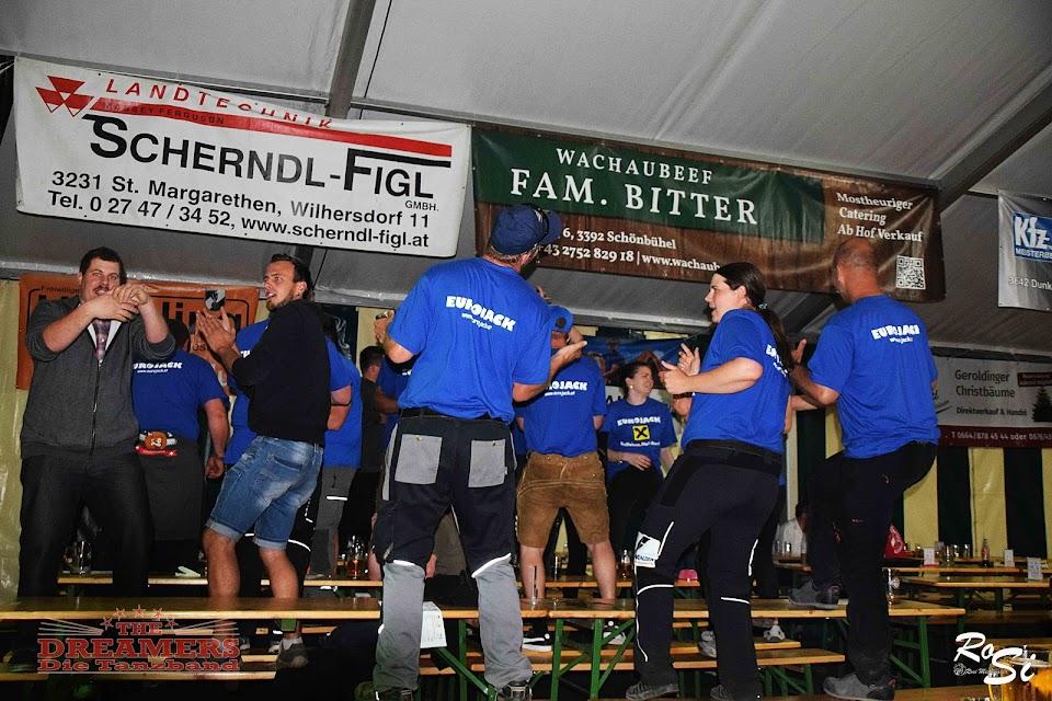FF Fest Gerolding 2018 Web (69 von 101).JPG