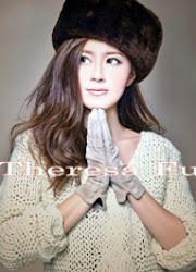 Fu Ying China Actor