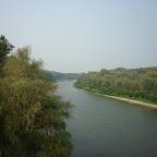 Река Хопер 040.jpg