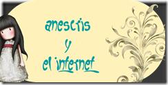 anescrisyelinternet