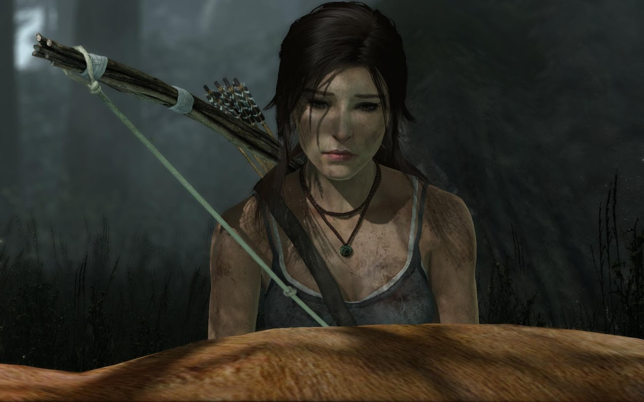 matchmaking tomb raider Tomb raider cheat codes, all games, all systems for when you're so stuck that even the walkthrough won't help.