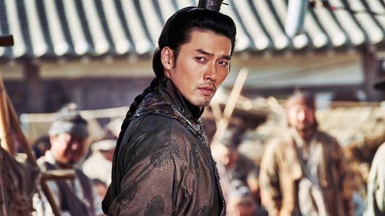 rampant_korean_movie