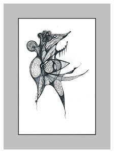 drawing50.jpg
