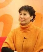 Jin Zhu  Actor