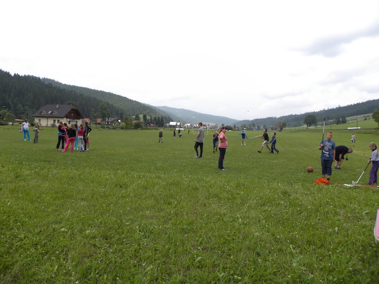 Tábor - Veľké Karlovice - fotka 529.JPG