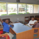 Camden Fairview 4th Grade Class Visit - DSC_0058.JPG