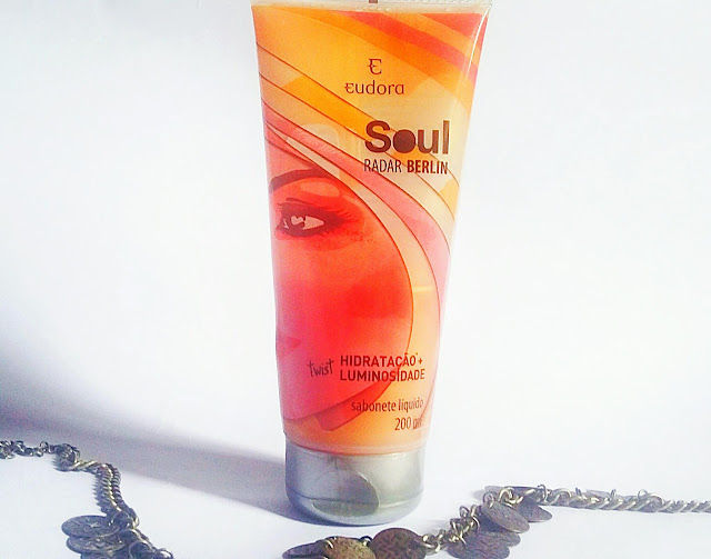 sabonete-líquido-Eudora-Soul-Radar-Berlin