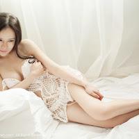[XiuRen] 2014.01.10  NO.0082 Nancy小姿 0069.jpg