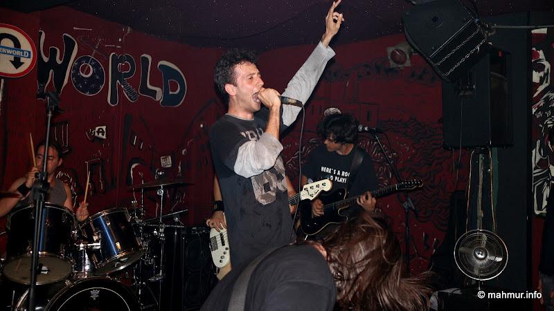 Astero @ Underworld - IMG_0110.JPG