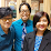 Edwin Y. Endo, OD & Associates's profile photo