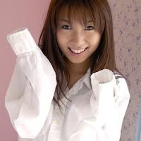 [DGC] 2008.06 - No.588 - Yuuki Fukasawa (深澤ゆうき) 058.jpg