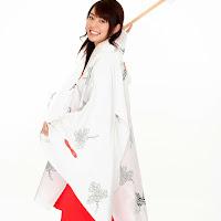 Bomb.TV 2007-01 Channel B - Tani Momoko & Inase Miki BombTV-xti006.jpg