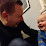 Pete Myall's profile photo