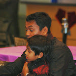 A2MM Sankrant 25Jan 2014 (62).JPG