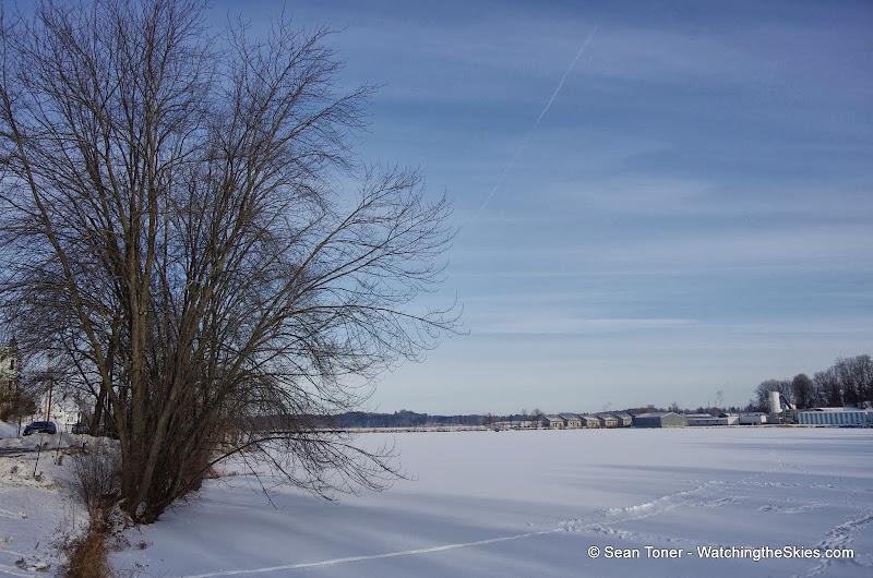 Vermont - Winter 2013 - IMGP0468.JPG