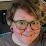 Michelle Songstad's profile photo