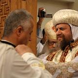 Ordination of Deacon Cyril Gorgy - IMG_4265.JPG