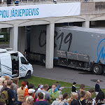2013.08.19 Tartu Öölaulupidu Järjepidevus - AS20130819TAR8LP_S018.jpg