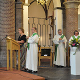 Gezellig samen in de Heilig Hartkerk - DSC_0264.JPG