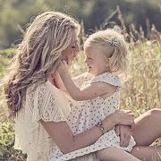 Как уйти от мужа с детьми?