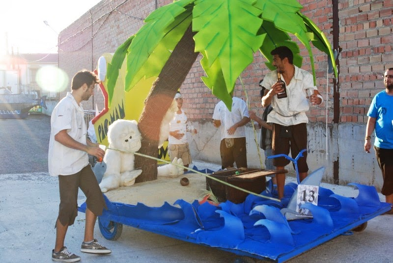 IX Bajada de Autos Locos 2012 - AL20012_085.jpg