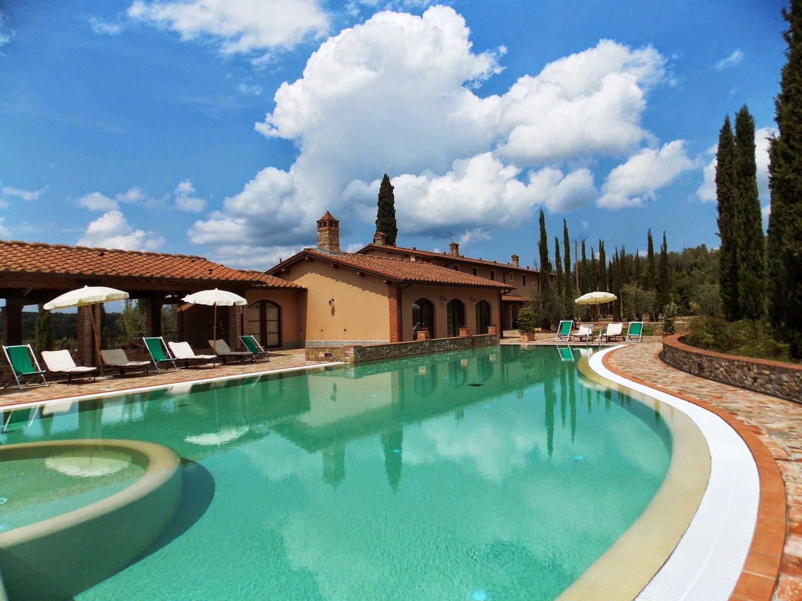 Villa i Prati_Montaione_1