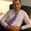 Mehmet Suna's profile photo