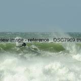 _DSC7969.thumb.jpg