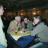 jubileum 2005-Reunie-131_resize.jpg
