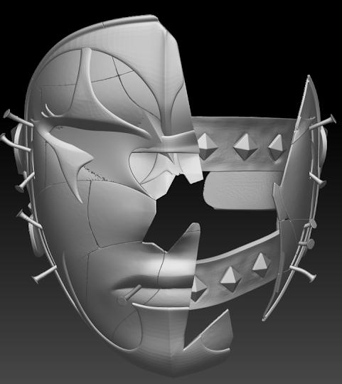 MaskClay.PNG