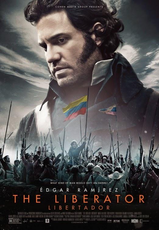 Libertador
